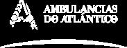 Ambulancias Do Atlántico Logo